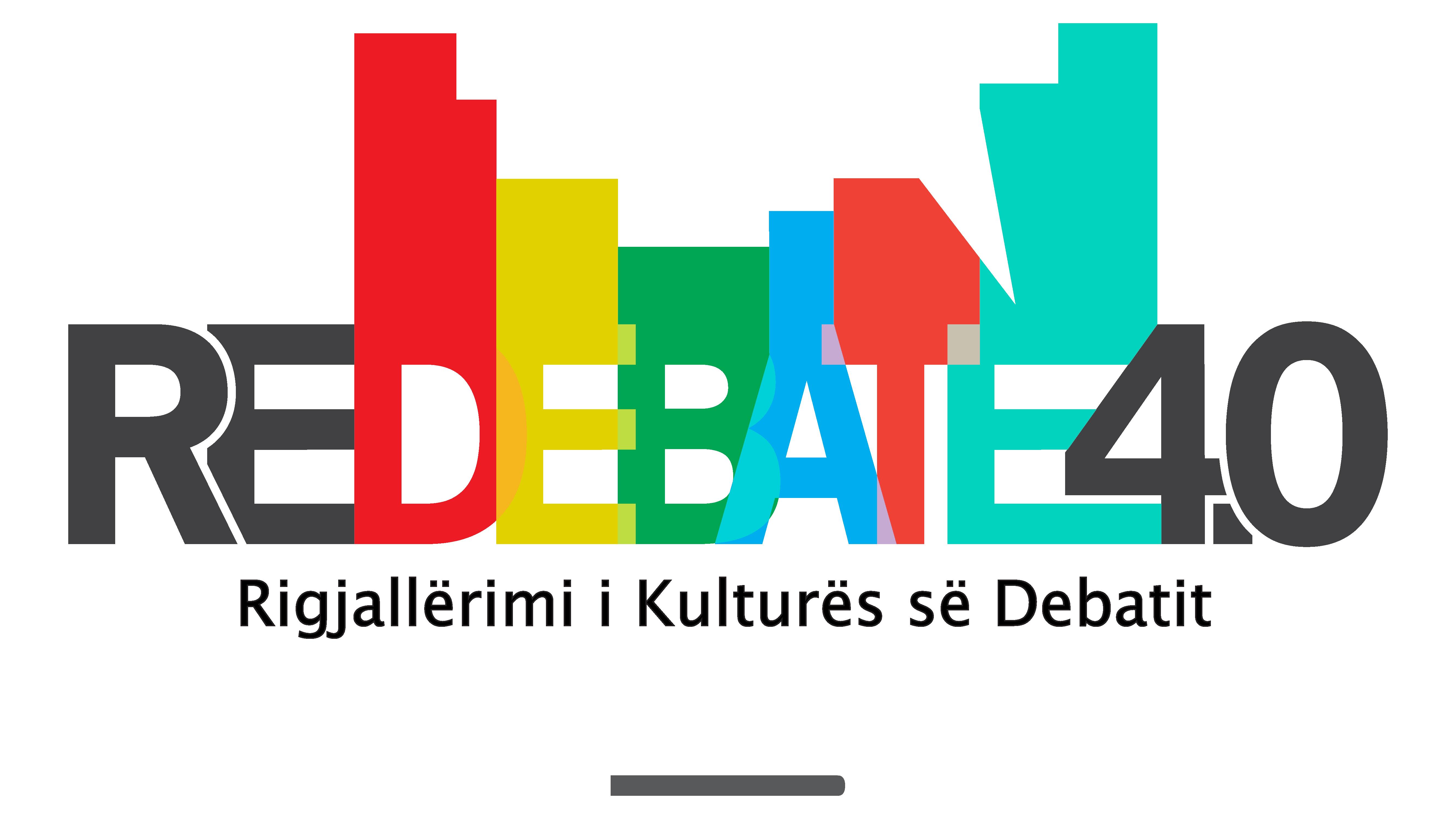 1 - web redebate logo