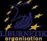 logo-loburnetik-per-webin-e-ri