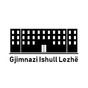Gjimnazi Ishull Lezhë