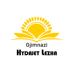 Hydajet Lezha