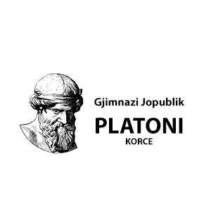 PLATONI-KORCE