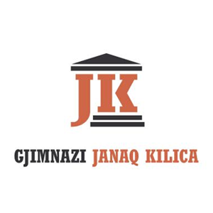 janaq-kilica-fier