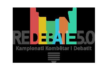 redebate5-logo-web