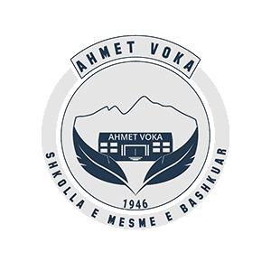 AHMET-VODKA