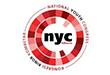 kongresi rinor kombetar-logo