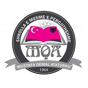 qemal-ata-turk
