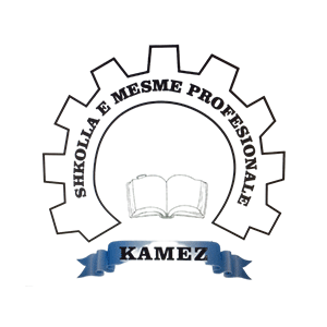 shkolla-profesionale-kamez