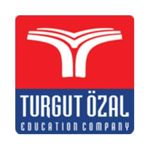 turgut-ozal