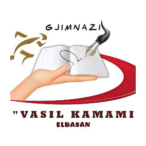 vasil-kamami