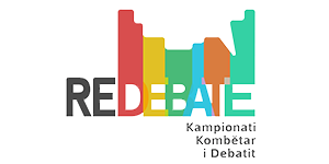 logo-redebate