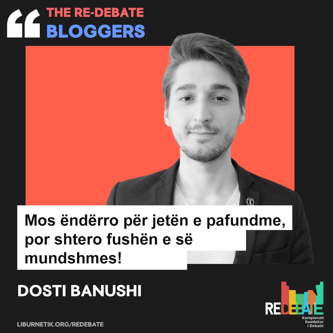 dostibanushi-pres