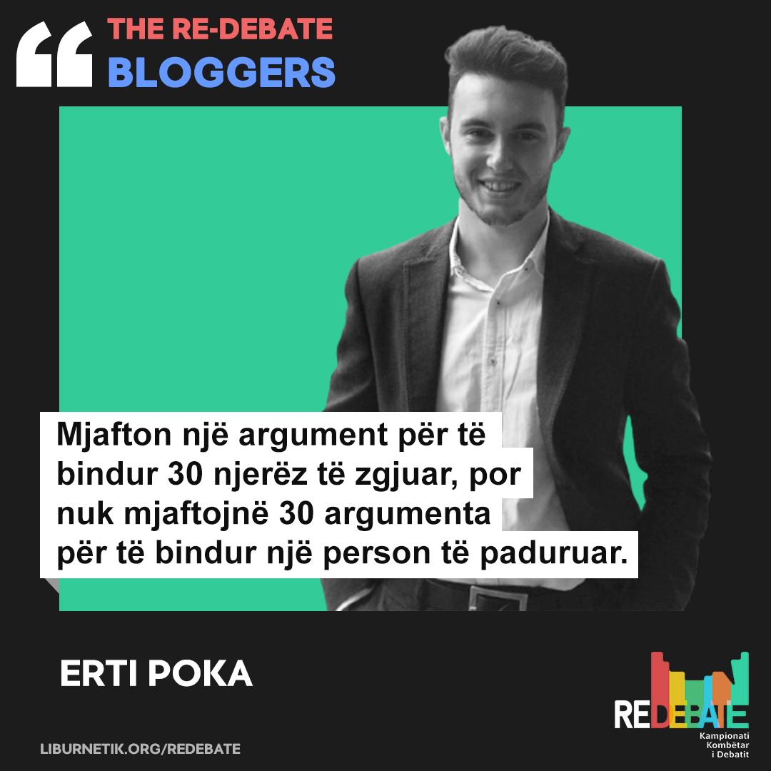 ert-poka