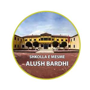 Alush-Bardhi