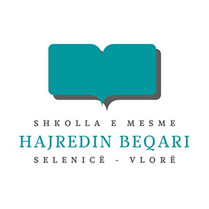 HAJREDIN-BEQARI