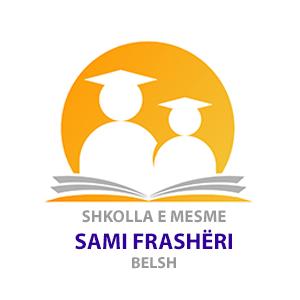 SAMI-FRASHERI-BELSH