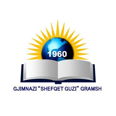 Shefqet-Guzi