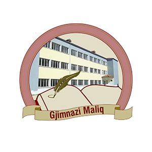Shkolla-e-Mesme-Maliq