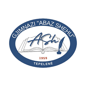abay-shehu-tepelene