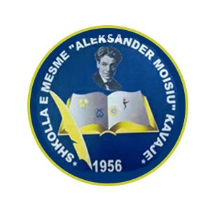 aleksander-moisiu-kavaje