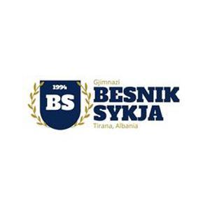 bsnik-sykja