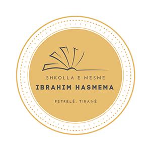 ibrahim-hasmema