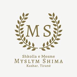 myslym-shima
