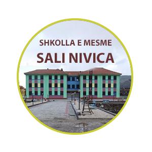 sali-salivica