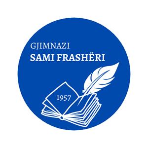 sami-frasheri-permet