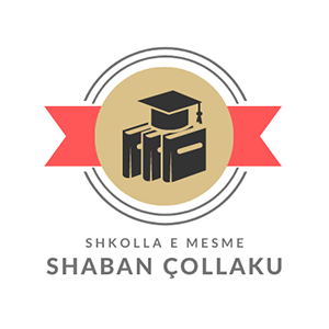 shaban-collaku-klos