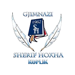 sherif-hoxha
