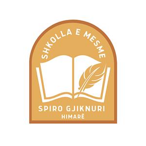 spiro-gjiknuri