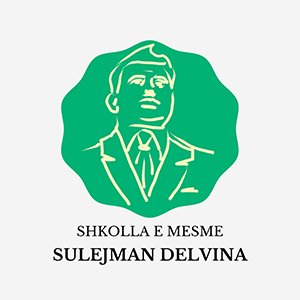 sulejman-delvina