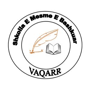 vaqarr