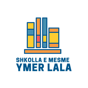 ymer-lala-dajt-surrel