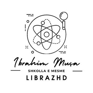 Ibrahim-Muça