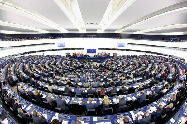 EP-046945A_plenary_Plenary 1 Photographe 1