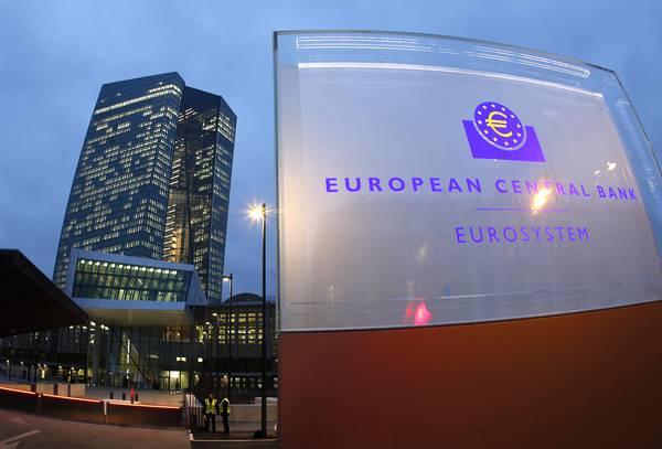 BCE: COSA PUO' SUCCEDERE A BORSE, SPREAD ED EURO CON IL QE