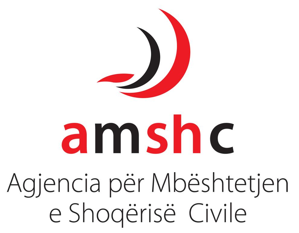 AMSHC - LOGO