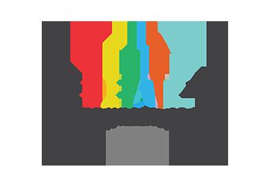 redebate-4.1-logo-web