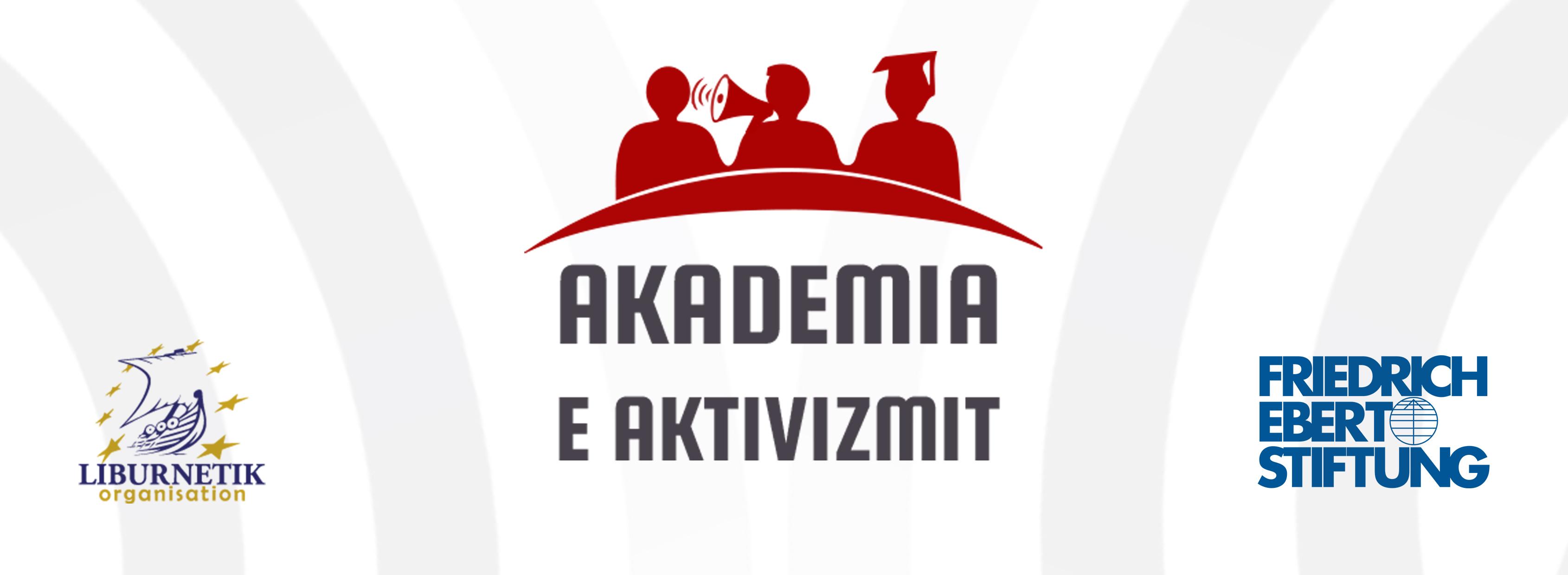 akademiaaktivizmit