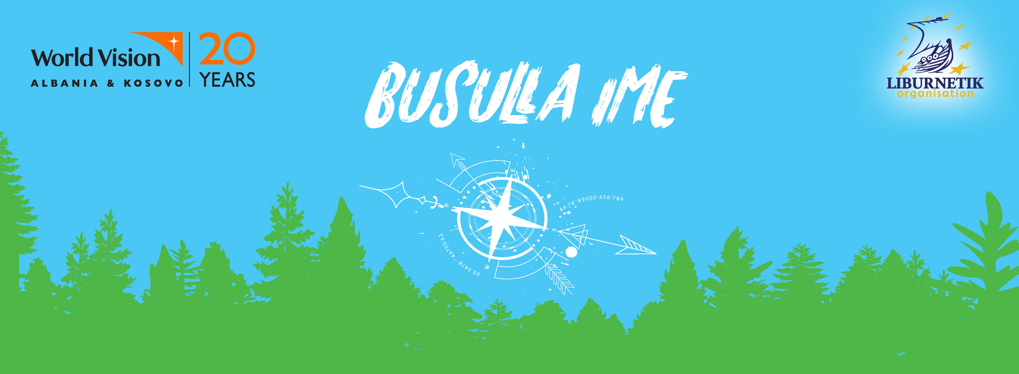 busullaime-cover-web