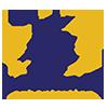 liburnetik-logo