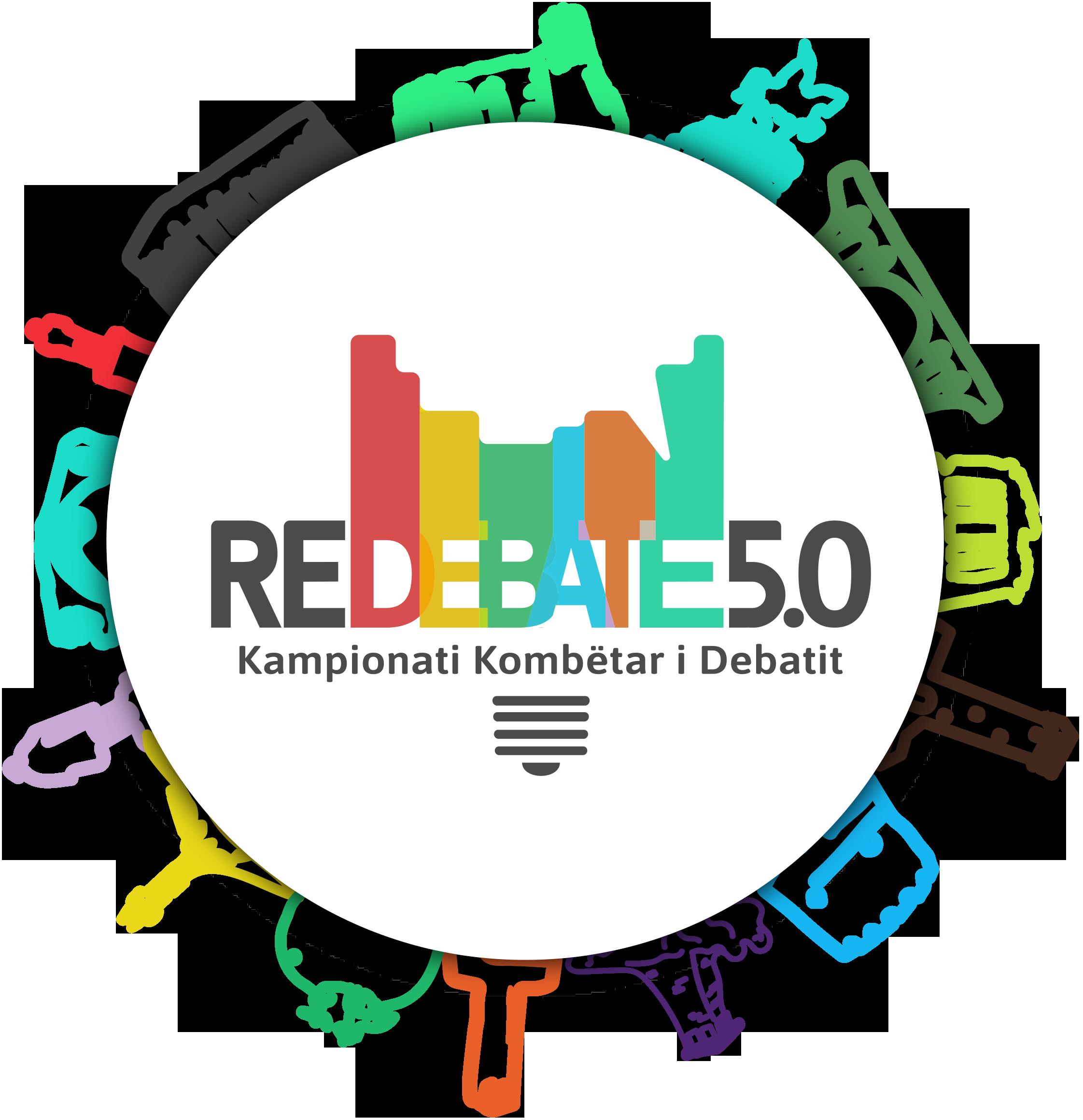 redebate-5