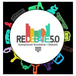 redebate-5.0