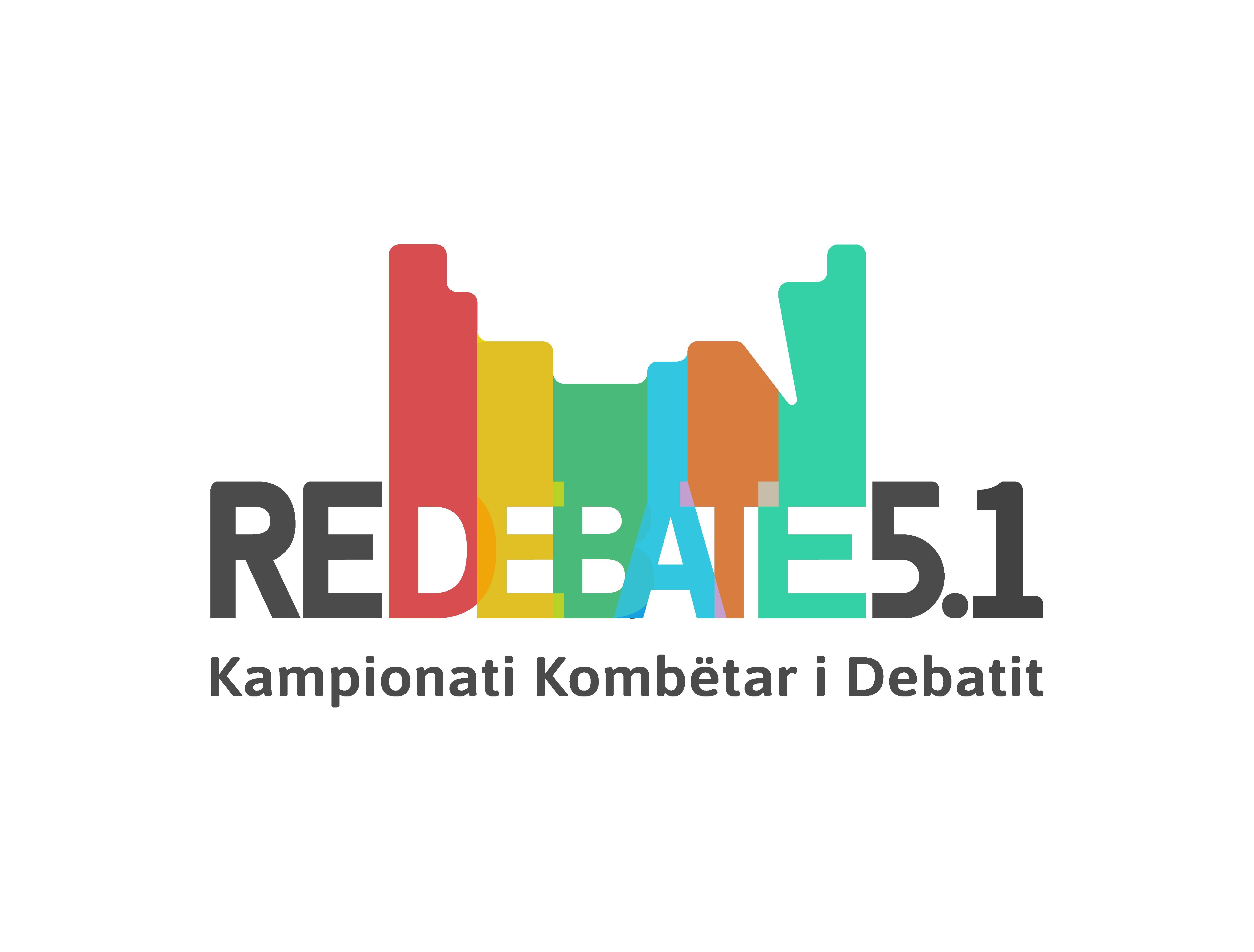 REDEBATE 5.1 TRANSPARENT BG PNG-01